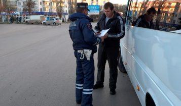 Итоги проведения операции «Должник» в Керчи