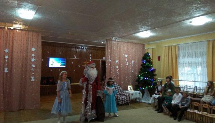 На территории Крыма стартовала акция
