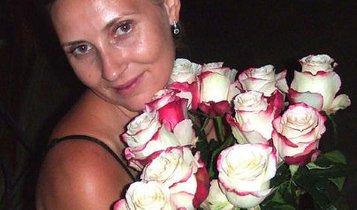 В Крыму объявили в розыск: мужа, жену и 4-летнего ребенка