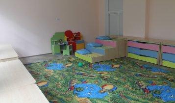 Активисты ОНФ добились открытия дошкольных групп в селе Батальное Крыма